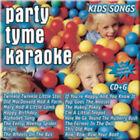 Various Children's CDs & DVDs