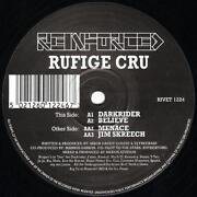 Rave Records