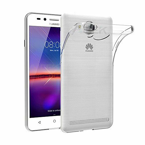cover huawei y3 pro