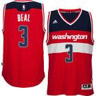 Bradley Beal NBA Jerseys