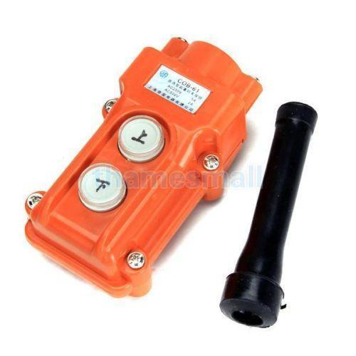 Dump Body Lever Actuated Switch : Dump bed switch bing images