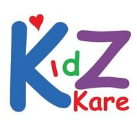 Early Childhood Educator Wanted - Lead RECE needed!