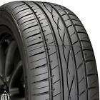 Tires Free Shipping