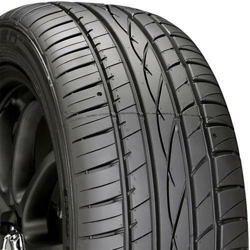 285 75r16 Tires Cheap >> Tires Free Shipping   eBay