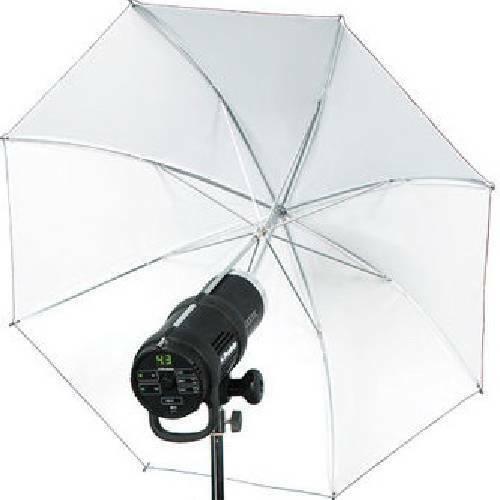 "Profoto 30"" - Small White Umbrella"