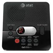 At&t Digital Answering Machine