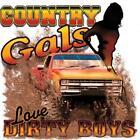 Country Boy T Shirt