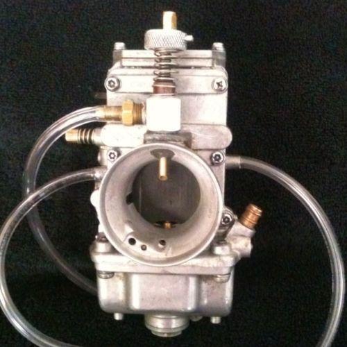 bing 54 carburetor manual pdf free