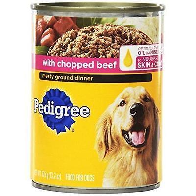 DOG FOOD,DIVERSION STASH CAN SAFE, HIDDEN COMPARMENT, SECRET HIDDEN HIDING STASH