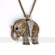 Elefanten Schmuck