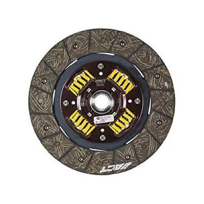 ACT 3000505 Perf Street Clutch Disc For Subaru Baja/Forester/Legacy/Outback/WRX