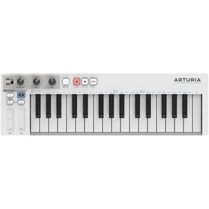 Arturia Keystep - teclado Maître 32 teclas