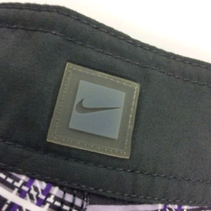 Nike board shorts °New with tags°