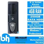 Dell Precision 470