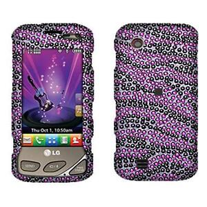 chocolate touch phone cases - photo #21