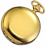 Ladies Pocket Watch Chain