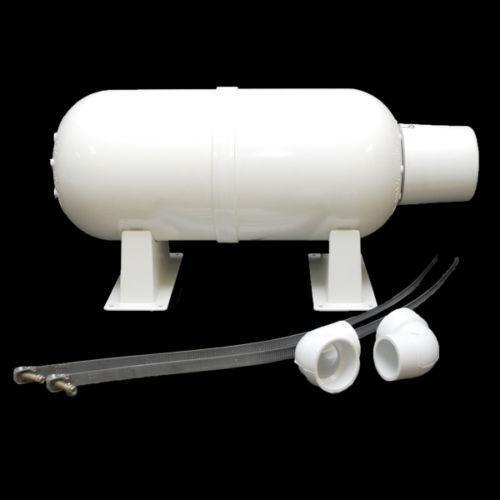 Vacuflush Boat Parts Ebay