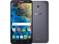 Alcatel Pop 4 Mobile Phone