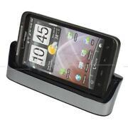 HTC Sensation XE Dock