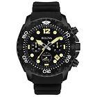 Bulova Diver Wristwatches