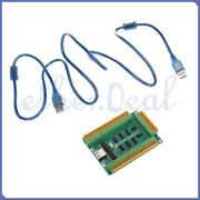 USB Mach3