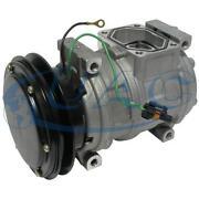 John Deere Air Compressor