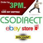 csodirect discount store