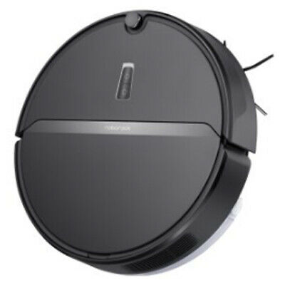 Roborock E4 Smart Mopping Robot Vacuum Cleaner