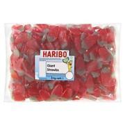 Wholesale Sweets Haribo