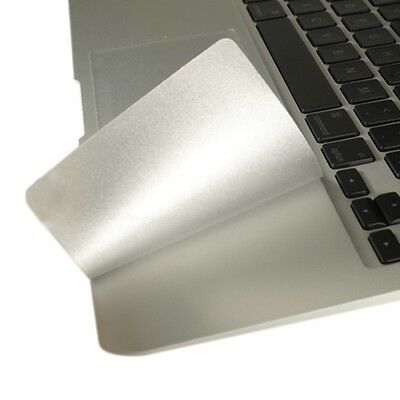 "Trackpad Palm Guard Protector Sticker For MacBook Pro 13"" w. Retina A1425/A1502"
