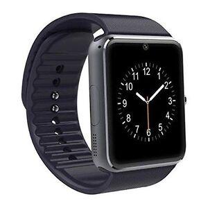 Original-GT08-Smartwatch-Phone-Bluetooth-GSM-Sim-amp-Memory-Slot-Camera-Android