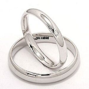 950-PLATINUM-MATCHING-HIS-HERS-WEDDING-BANDS-DIAMONDS-RINGS-MENS ...