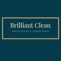 Brilliant Clean - Making homes a cleaner space