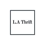 lathrift88