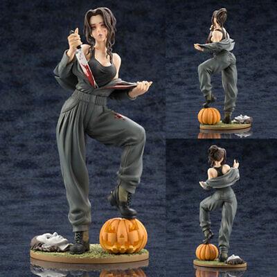Movies Bishoujo Statues - 1/7 Scale Halloween Michael Myers* BRAND - Michael Myers Movie Halloween 1