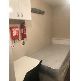 *Move In Quick* Semi-Studio Flat To Rent Denbigh Place, Victoria/Pimlico SW1V 2HA