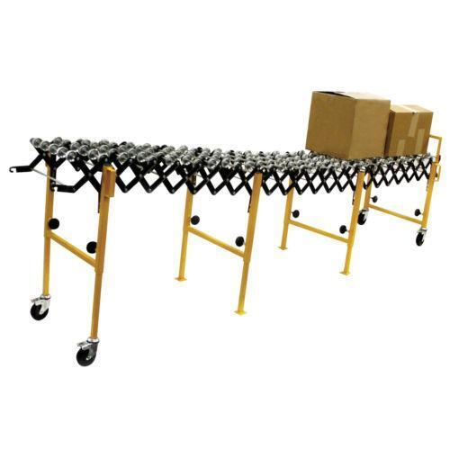 Expandable Conveyor Ebay