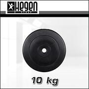 Gewichte 10kg