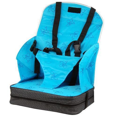 Baby Travel Chair Ebay