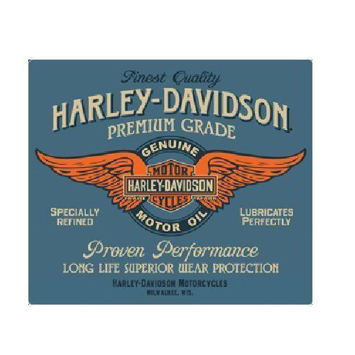 Harley Davidson Motor Oil Ebay