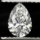 G GIA Certified SI2 Loose Natural Diamonds