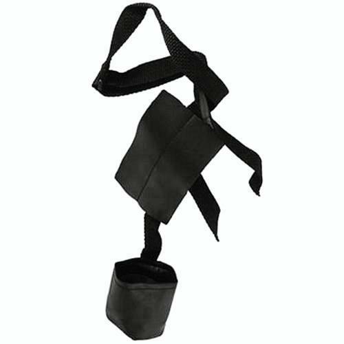 Conn-Selmer Bassoon Seat Strap