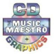 Music Maestro Karaoke