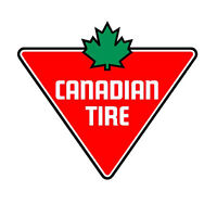 Looking for Licenced Automotive Technicians
