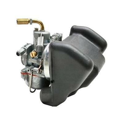 carbu 103 carburateur adaptable type origine peugeot spx rcx mobylette / cyclo