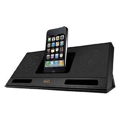 Altec Lansing IMT320 30-Pin iPod/iPhone Speaker Dock