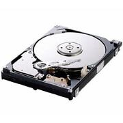 Dell Latitude D610 Hard Drive