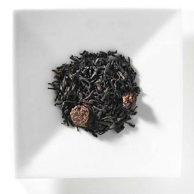 Gourmet Loose Leaf - Blackberry Gourmet Flavored Loose Leaf Black Tea