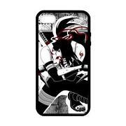 Naruto iPhone 4 Case