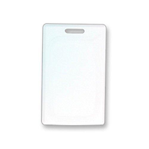 Securakey RKCM-01 (New #RKCM-01-2) Clamshell Proximity Cards (Pack of 50 Cards)